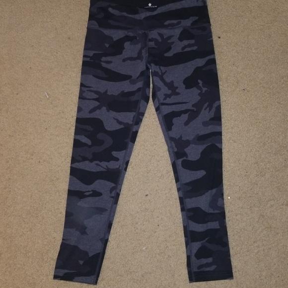 94a31d211ed37f Kirkland Signature Pants | Workout From Costco | Poshmark